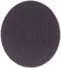 Merit ShurStik AO Coarse Cloth PSA Disc -- 08834171162 - Image