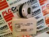 ZERO MAX INC C031P ( COUPLING 7/8IN BORE AND 1-3/8IN BORE ) -Image