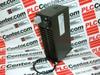ALLEN BRADLEY 9101-1079 ( EXTERNAL SHUNT RESISTOR 200W FOR BRU-200-DM-30 ) -- View Larger Image