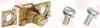 SIEMENS SMFH50 ( CLASS SMF HEATER ELEMENT,13.2-13.9 AMP ) -Image