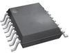 Broadband/CATV (75 Ohm) Line Amplifier -- ACA2402E -Image