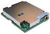Zinwell ZW-2010 Board Access Point/Client Bridge 802.11b/g -- ZW-2010