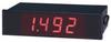 Digital DC Voltmeter -- 89F1832