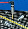 511 Series Low Cost Pressure Transmitter - Image