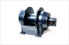 Pullmaster - Rapid Reverse Winches/Hoists - Model H30 -- H30-7-86-52