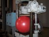 Materials Testing Services -- Non-Destructive Testing Group, Inc. - Image