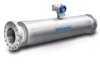 Mass Flowmeter -- OPTIMASS 2000