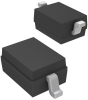 Diodes - RF -- 1287-SMP1307-011LF-CHP - Image
