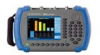 100 kHz to 7 GHz, Handheld Spectrum Analyzer -- Keysight Agilent HP N9342C