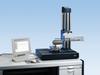 Desktop Contour Measuring Station - MarSurf MIT PCV 200 -- XC 20