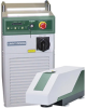 Nd:YVO4 'Green' Laser Marker - 10W -- LMV1000G