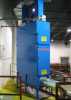 Oil and Water Mist Collector -- ProVent MachineMaster™