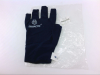 IMPACTO PROTECTIVE PRODUCTS 505-00-S-LH ( ANTI-VIBRATION GLOVE SM LH 3/4FINGER VEP PALM ) -Image