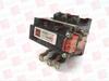 DANAHER CONTROLS 8010A3951-14 ( STARTER 3PHASE 200V/230V/460/575V SIZE 0 ) -Image