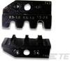 Portable Crimp Tools -- 539743-2 -Image