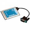 1 Port RS422/485 PCMCIA -- PM-154
