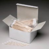 Respirator Cleaning Swabs