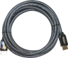 10 ft HDMI Cable -- 8422081