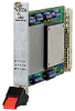 PWRS-0720 3U Power Supply Card -- PWRS-0720