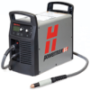 Powermax 85 Hypertherm Plasma Cutter