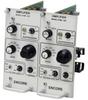 Instrumentation Amplifier -- Model 619M - Image