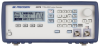 7 MHz and 12 MHz DDS Sweep Function Generators -- Model 4007B