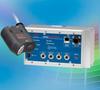 colorCONTROL Standard Sensor ACS1 -- ACS1-45/0-38-1200