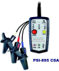 Non-Contact Safety Phase Indicator -- PSI-895 CSA