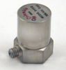 Integrated Piezoelectric Accelerometers -- 8402-M50