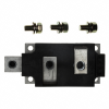 Diodes - Rectifiers - Arrays -- ND411735-ND -Image