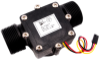 Flow Sensors -- 314150004-ND
