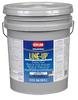 Krylon Industrial Line-Up K4113 Parking Lot Blue (Handicap Blue) Matte Acrylic Enamel Paint - 1 gal Pail - 00164 -- 075577-00164