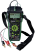Equipment - Multimeters -- 1160-5000-ND -Image