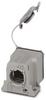 RJ Connector Accessories -- 8027772