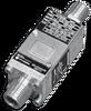 Vacuum Switch with Internal Adjustment - NEMA 4X & 13
