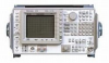 Spectrum Analyzer -- 2792
