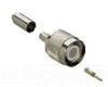 RF Connector -- 33-1261-BU - Image