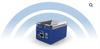 Compact, Universal Data Logger -- Delphin Loggito WiFi Logger