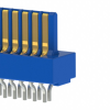 Card Edge Connectors - Edgeboard Connectors -- EBC24MMRN-ND -Image