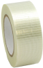5.1mil Bi-Directional Filament Tape -- FILAMNT 4215 - Image