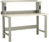 Workbench with Dissipative Top -- WSA4073 -Image