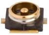 Coaxial Connectors (RF) -- ARF3390TR-ND -Image
