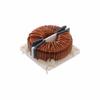 Common Mode Chokes -- 399-SC-02-10JS-ND -Image
