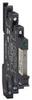 Relay,Slim,6A,12V,Socket Included -- 6LVJ7