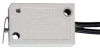 Miniature Insert Switch -- 07-1501