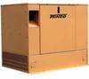 Winco PSS15B4W - 15 kW Home Standby Generator -- Model PSS15B4W