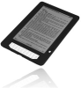 Amazon Kindle DX dermaSHOT Silicone Case -- AK-305