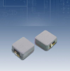 Surface Mount, Shielded, High Current Inductor -- LSMS-07074 Series