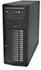 PowerSpec® Server 610