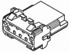 LGH Medical Application Connectors -- 443163-1
